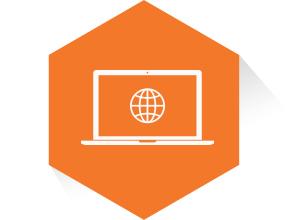 PC米乐体育app下载苹果版和手机米乐体育app下载苹果版共享收据