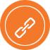 免费做米乐体育app下载苹果版代码搜索引擎优化和各大搜索引擎链接