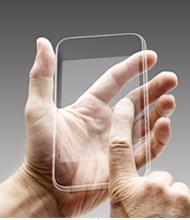 手机微信米乐体育app下载苹果版建设